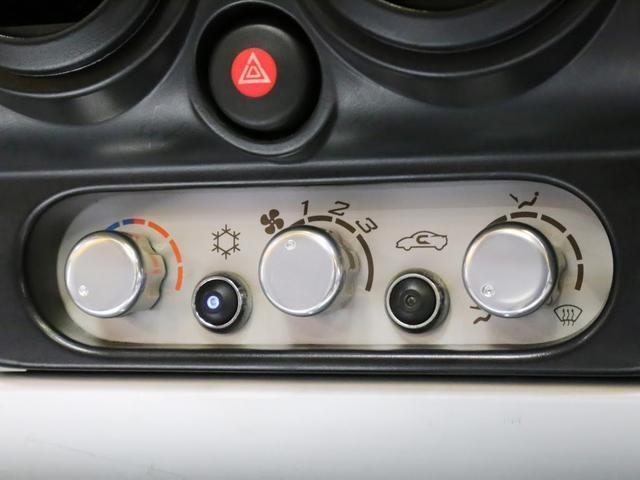 「ロータス」「ロータス エリーゼ」「オープンカー」「兵庫県」の中古車74