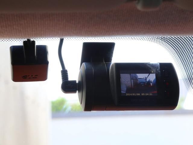 パッション 地デジナビ Bカメラ ドラレコ シートヒータ(3枚目)