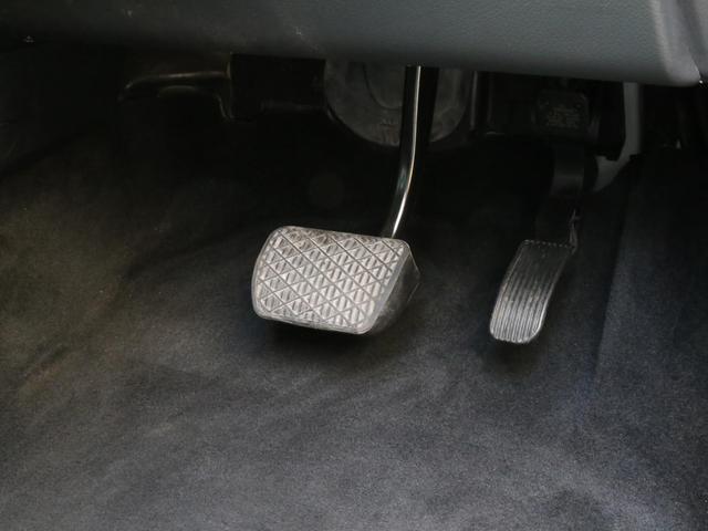 V220d アバンギャルド ロング 禁煙 純正ナビTV 360度カメラ LEDヘッドライト 19インチAW 電動リアゲート 後席エアコン レーダーセーフティパッケージ 前車追従クルコン 衝突被害軽減ブレーキ(27枚目)