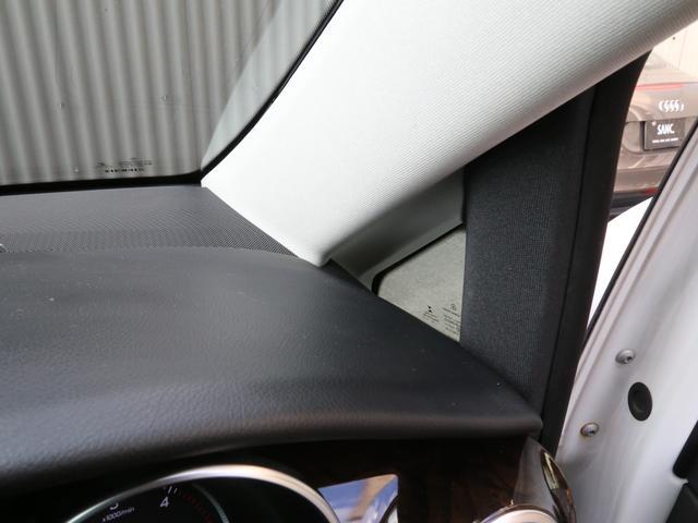 V220d アバンギャルド ロング 禁煙 純正ナビTV 360度カメラ LEDヘッドライト 19インチAW 電動リアゲート 後席エアコン レーダーセーフティパッケージ 前車追従クルコン 衝突被害軽減ブレーキ(28枚目)