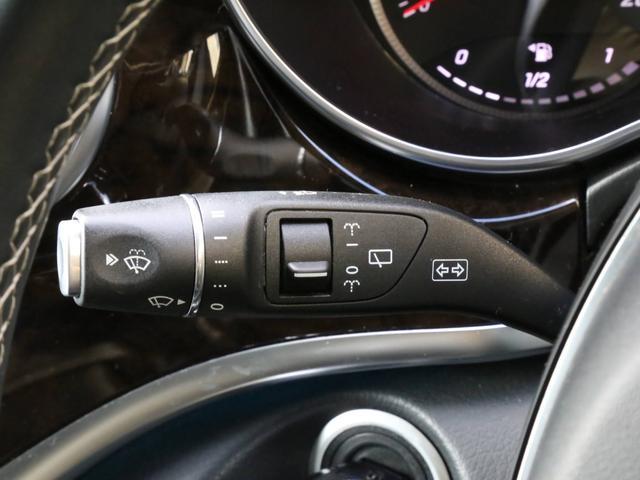 V220d アバンギャルド ロング 禁煙 純正ナビTV 360度カメラ LEDヘッドライト 19インチAW 電動リアゲート 後席エアコン レーダーセーフティパッケージ 前車追従クルコン 衝突被害軽減ブレーキ(37枚目)