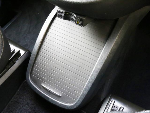 V220d アバンギャルド ロング 禁煙 純正ナビTV 360度カメラ LEDヘッドライト 19インチAW 電動リアゲート 後席エアコン レーダーセーフティパッケージ 前車追従クルコン 衝突被害軽減ブレーキ(44枚目)
