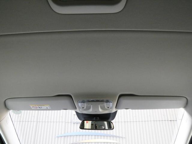 V220d アバンギャルド ロング 禁煙 純正ナビTV 360度カメラ LEDヘッドライト 19インチAW 電動リアゲート 後席エアコン レーダーセーフティパッケージ 前車追従クルコン 衝突被害軽減ブレーキ(47枚目)