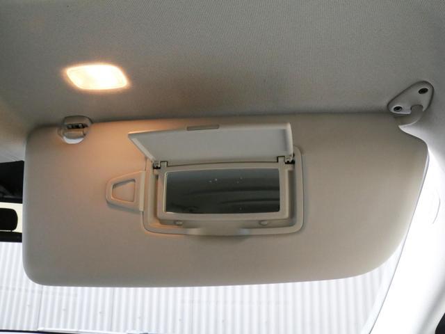 V220d アバンギャルド ロング 禁煙 純正ナビTV 360度カメラ LEDヘッドライト 19インチAW 電動リアゲート 後席エアコン レーダーセーフティパッケージ 前車追従クルコン 衝突被害軽減ブレーキ(50枚目)