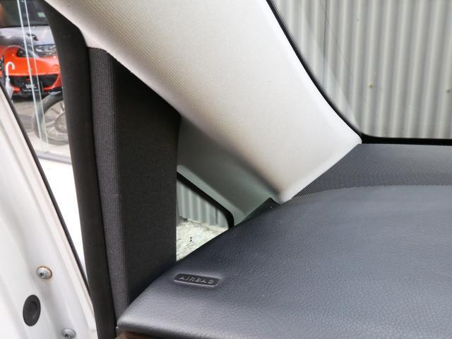 V220d アバンギャルド ロング 禁煙 純正ナビTV 360度カメラ LEDヘッドライト 19インチAW 電動リアゲート 後席エアコン レーダーセーフティパッケージ 前車追従クルコン 衝突被害軽減ブレーキ(63枚目)