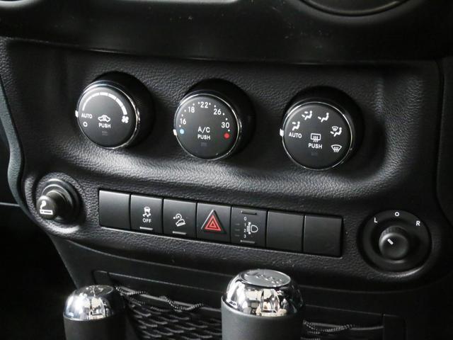 スポーツ 禁煙 BATTLEZ4本出しマフラー ダミーボンネットダクト シストグリップ サイドカメラ クルーズコントロール ETC(35枚目)