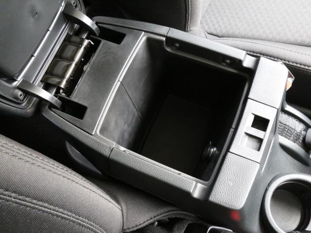 スポーツ 禁煙 BATTLEZ4本出しマフラー ダミーボンネットダクト シストグリップ サイドカメラ クルーズコントロール ETC(40枚目)