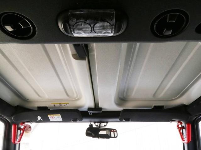 スポーツ 禁煙 BATTLEZ4本出しマフラー ダミーボンネットダクト シストグリップ サイドカメラ クルーズコントロール ETC(43枚目)