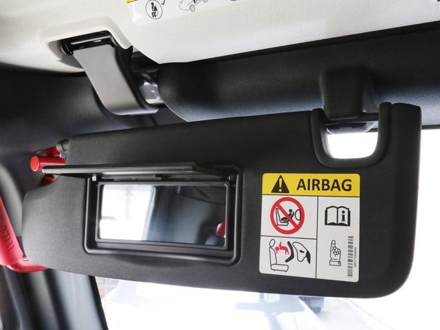 スポーツ 禁煙 BATTLEZ4本出しマフラー ダミーボンネットダクト シストグリップ サイドカメラ クルーズコントロール ETC(47枚目)