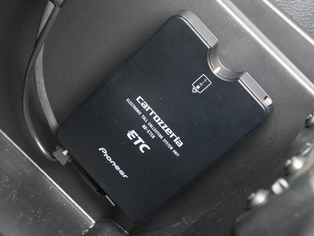 スポーツ 禁煙 BATTLEZ4本出しマフラー ダミーボンネットダクト シストグリップ サイドカメラ クルーズコントロール ETC(55枚目)