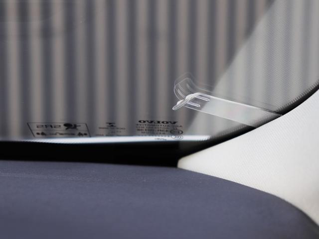クロスカントリー T3 禁煙 衝突被害軽減ブレーキ アダプティブクルーズコントロール 純正ナビ バックカメラ リアコーナーセンサー セーフティPKG(27枚目)