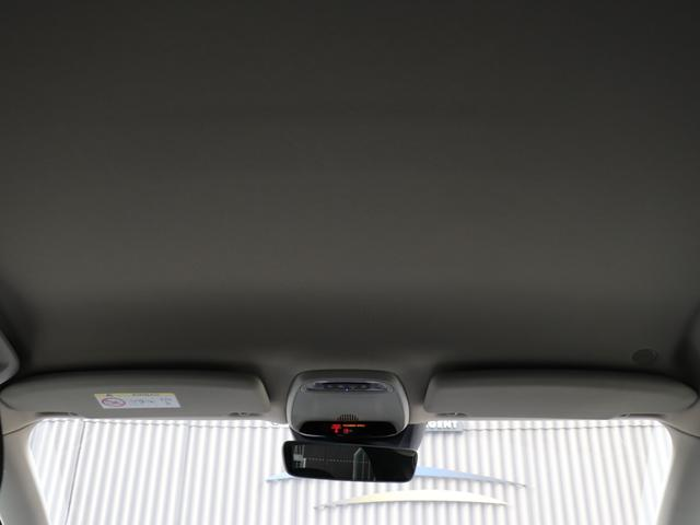 クロスカントリー T3 禁煙 衝突被害軽減ブレーキ アダプティブクルーズコントロール 純正ナビ バックカメラ リアコーナーセンサー セーフティPKG(46枚目)