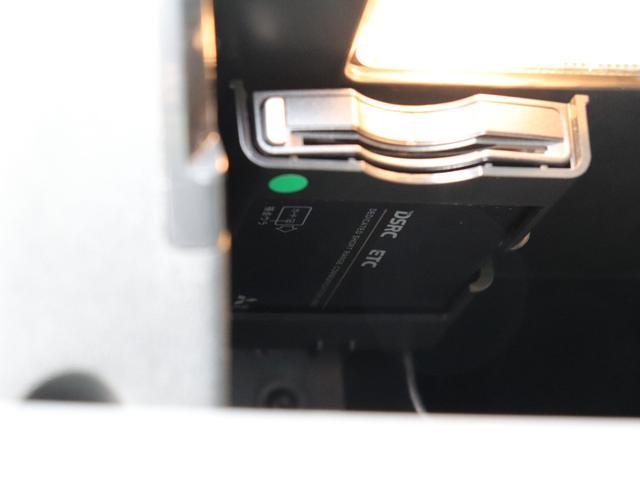 クロスカントリー T3 禁煙 衝突被害軽減ブレーキ アダプティブクルーズコントロール 純正ナビ バックカメラ リアコーナーセンサー セーフティPKG(52枚目)
