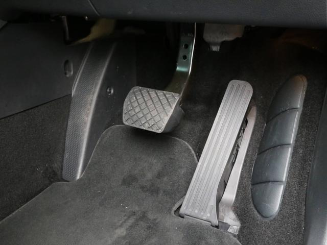 「フォルクスワーゲン」「ティグアン」「SUV・クロカン」「兵庫県」の中古車26