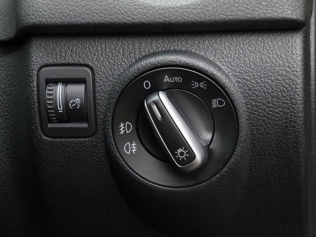 「フォルクスワーゲン」「ティグアン」「SUV・クロカン」「兵庫県」の中古車28