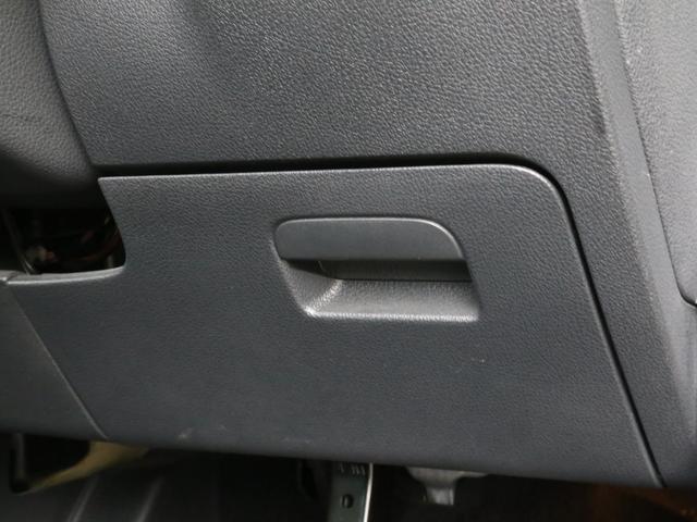 「フォルクスワーゲン」「ティグアン」「SUV・クロカン」「兵庫県」の中古車29