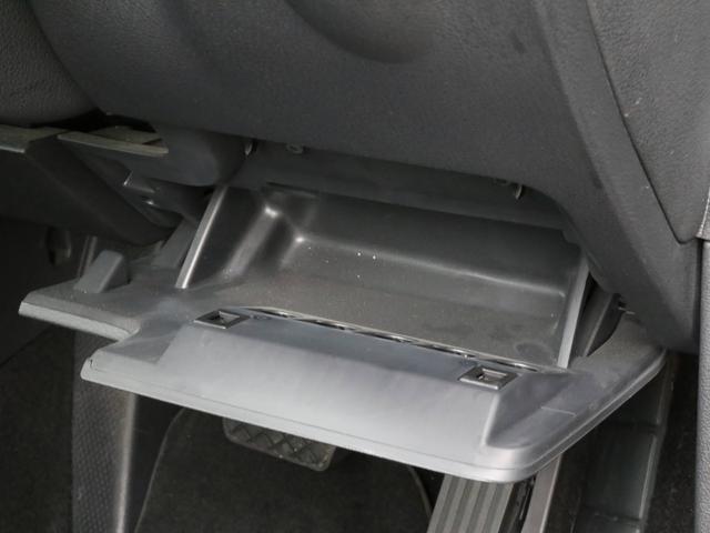 「フォルクスワーゲン」「ティグアン」「SUV・クロカン」「兵庫県」の中古車30