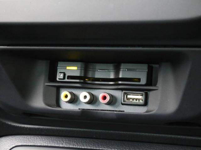 「フォルクスワーゲン」「ティグアン」「SUV・クロカン」「兵庫県」の中古車36