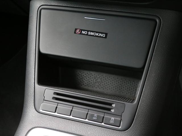 「フォルクスワーゲン」「ティグアン」「SUV・クロカン」「兵庫県」の中古車37