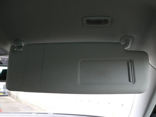 「フォルクスワーゲン」「ティグアン」「SUV・クロカン」「兵庫県」の中古車43