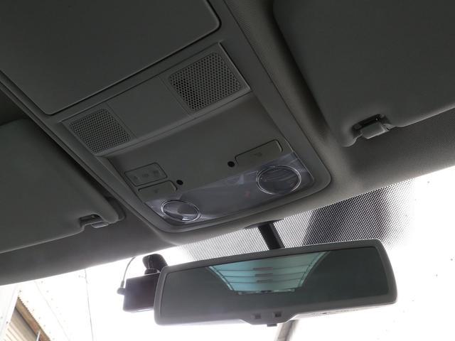 「フォルクスワーゲン」「ティグアン」「SUV・クロカン」「兵庫県」の中古車47