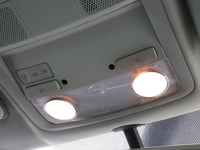 「フォルクスワーゲン」「ティグアン」「SUV・クロカン」「兵庫県」の中古車48