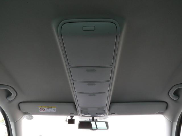 「フォルクスワーゲン」「ティグアン」「SUV・クロカン」「兵庫県」の中古車52