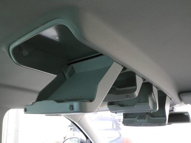 「フォルクスワーゲン」「ティグアン」「SUV・クロカン」「兵庫県」の中古車53