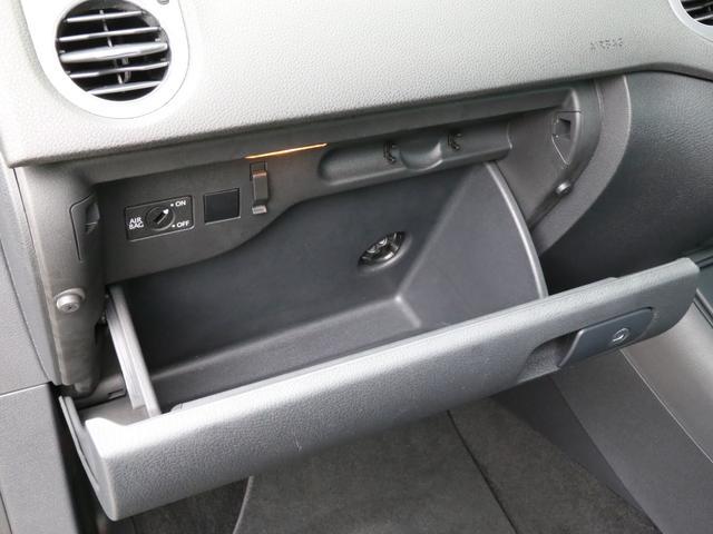 「フォルクスワーゲン」「ティグアン」「SUV・クロカン」「兵庫県」の中古車60