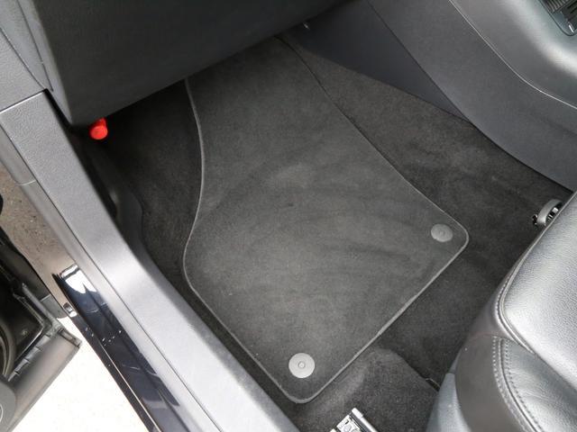 「フォルクスワーゲン」「ティグアン」「SUV・クロカン」「兵庫県」の中古車61