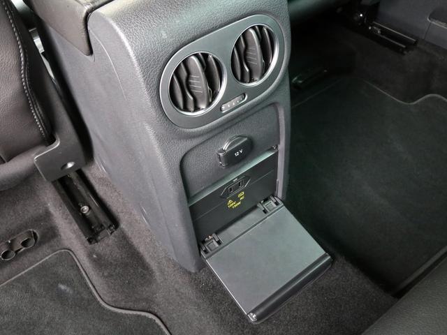 「フォルクスワーゲン」「ティグアン」「SUV・クロカン」「兵庫県」の中古車75