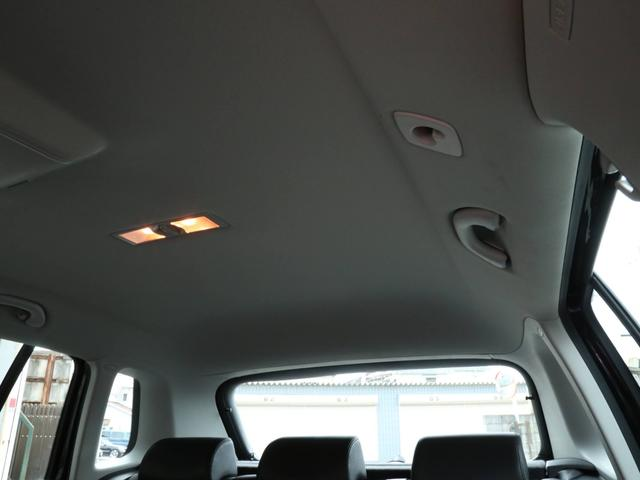 「フォルクスワーゲン」「ティグアン」「SUV・クロカン」「兵庫県」の中古車78