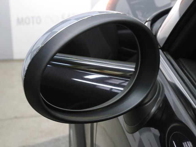 クーパーS コンバーチブル 禁煙車 ディーラー記録簿 スペアキー ブラックインナーヘッドライト 17インチアルミ リアセンサー クロームラインインテリア&エクステリア ETC(38枚目)