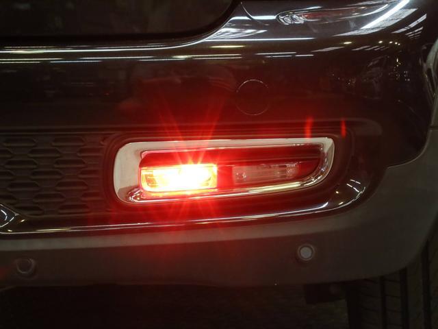 クーパーS コンバーチブル 禁煙車 ディーラー記録簿 スペアキー ブラックインナーヘッドライト 17インチアルミ リアセンサー クロームラインインテリア&エクステリア ETC(42枚目)