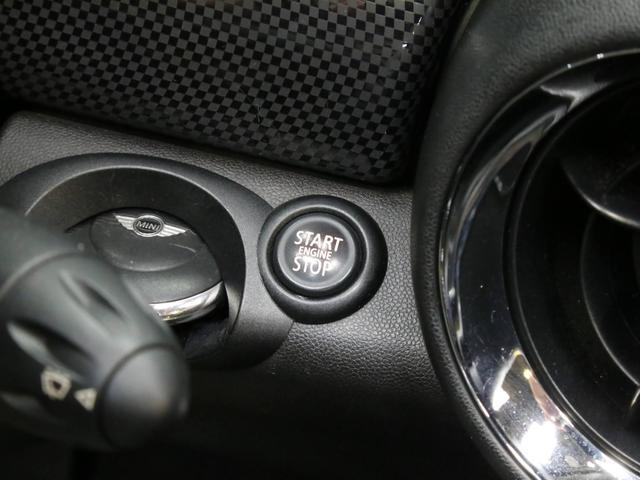 クーパーS コンバーチブル 禁煙車 ディーラー記録簿 スペアキー ブラックインナーヘッドライト 17インチアルミ リアセンサー クロームラインインテリア&エクステリア ETC(57枚目)