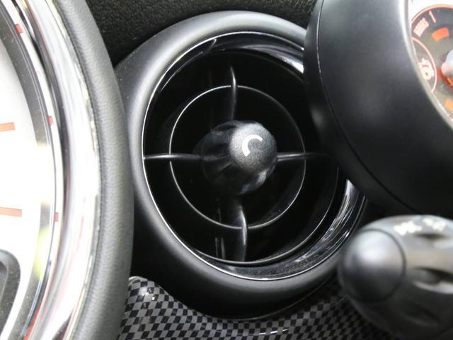 クーパーS コンバーチブル 禁煙車 ディーラー記録簿 スペアキー ブラックインナーヘッドライト 17インチアルミ リアセンサー クロームラインインテリア&エクステリア ETC(58枚目)