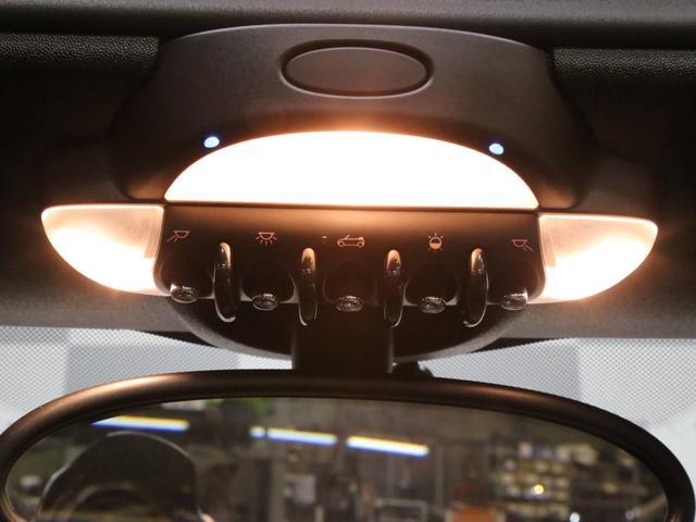 クーパーS コンバーチブル 禁煙車 ディーラー記録簿 スペアキー ブラックインナーヘッドライト 17インチアルミ リアセンサー クロームラインインテリア&エクステリア ETC(59枚目)