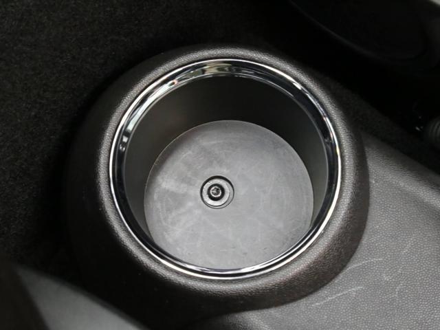 クーパーS コンバーチブル 禁煙車 ディーラー記録簿 スペアキー ブラックインナーヘッドライト 17インチアルミ リアセンサー クロームラインインテリア&エクステリア ETC(63枚目)