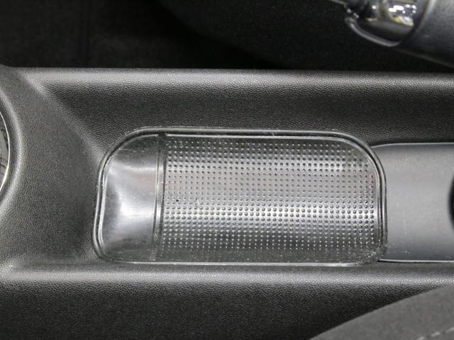 クーパーS コンバーチブル 禁煙車 ディーラー記録簿 スペアキー ブラックインナーヘッドライト 17インチアルミ リアセンサー クロームラインインテリア&エクステリア ETC(70枚目)