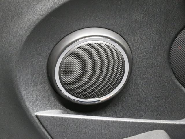 クーパーS コンバーチブル 禁煙車 ディーラー記録簿 スペアキー ブラックインナーヘッドライト 17インチアルミ リアセンサー クロームラインインテリア&エクステリア ETC(77枚目)