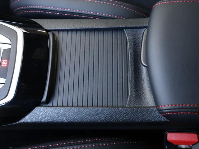 GTi250 byプジョースポール 左ハンドル6速MT ワンオーナー禁煙 純正ナビ フルセグTV バックカメラ 前後コーナーセンサー クルコン アイスト(40枚目)