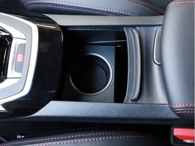 GTi250 byプジョースポール 左ハンドル6速MT ワンオーナー禁煙 純正ナビ フルセグTV バックカメラ 前後コーナーセンサー クルコン アイスト(41枚目)