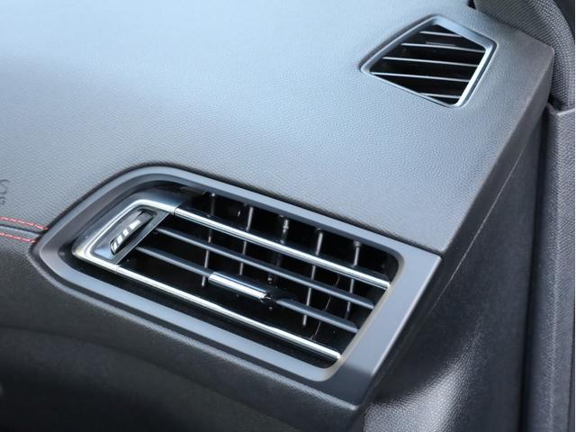 GTi250 byプジョースポール 左ハンドル6速MT ワンオーナー禁煙 純正ナビ フルセグTV バックカメラ 前後コーナーセンサー クルコン アイスト(50枚目)