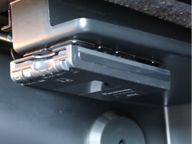 GTi250 byプジョースポール 左ハンドル6速MT ワンオーナー禁煙 純正ナビ フルセグTV バックカメラ 前後コーナーセンサー クルコン アイスト(52枚目)