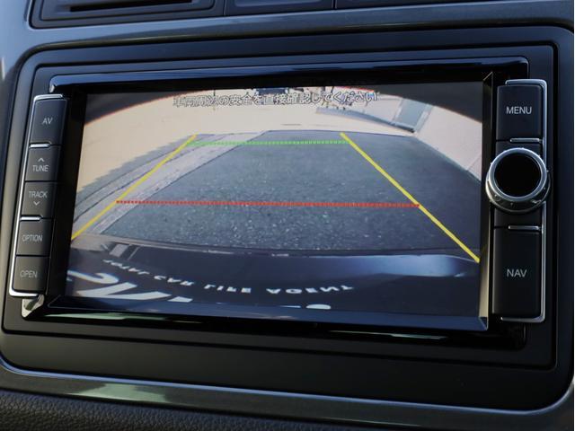 TSIブルーモーションテクノロジーRラインパッケージ 禁煙1オーナー 専用エアロ 18AW スポーツサス サブウーハー 純正ナビTV バックカメラ リアコーナーセンサー バイキセノン クルーズコントロール アルパインアクティブサブウーハー(11枚目)