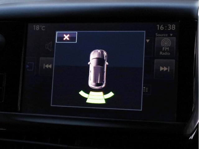 GTライン 禁煙1オーナー アイシン製トルコンAT 3気筒ターボ 純正ナビ フルセグTV リアコーナーセンサー(11枚目)