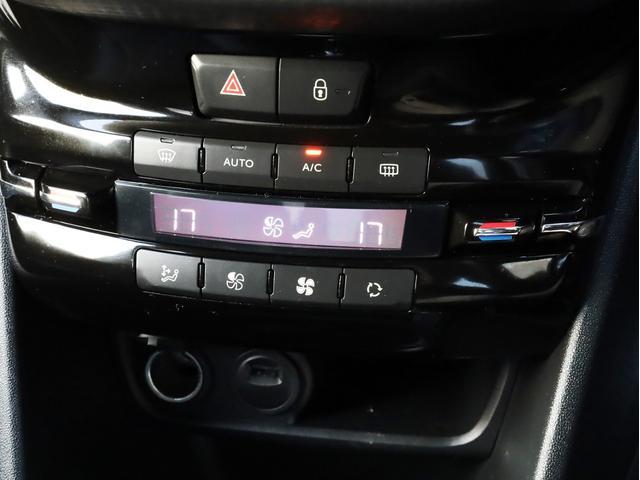GTライン 禁煙1オーナー アイシン製トルコンAT 3気筒ターボ 純正ナビ フルセグTV リアコーナーセンサー(20枚目)