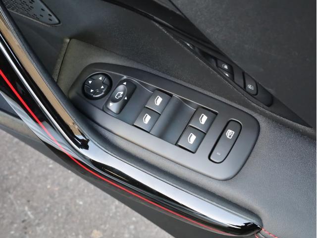 GTライン 禁煙1オーナー アイシン製トルコンAT 3気筒ターボ 純正ナビ フルセグTV リアコーナーセンサー(23枚目)