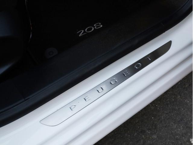 GTライン 禁煙1オーナー アイシン製トルコンAT 3気筒ターボ 純正ナビ フルセグTV リアコーナーセンサー(25枚目)