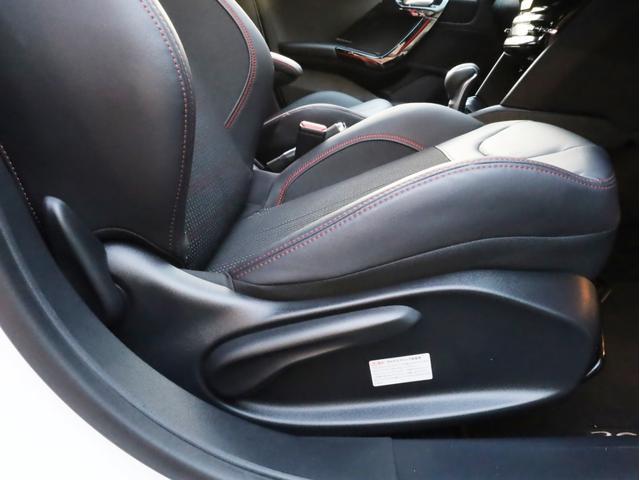 GTライン 禁煙1オーナー アイシン製トルコンAT 3気筒ターボ 純正ナビ フルセグTV リアコーナーセンサー(56枚目)